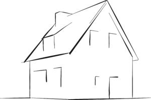 Pfarramt Basadingen-Schlattingen-Willisdorf