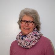 Inge Bürgin