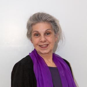 Brigitta Lampert