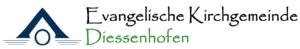 Evangelische Kirchgemeinde Diessenhofen