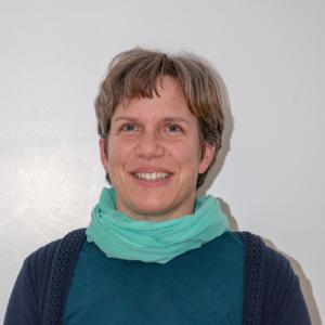Tanja Schum