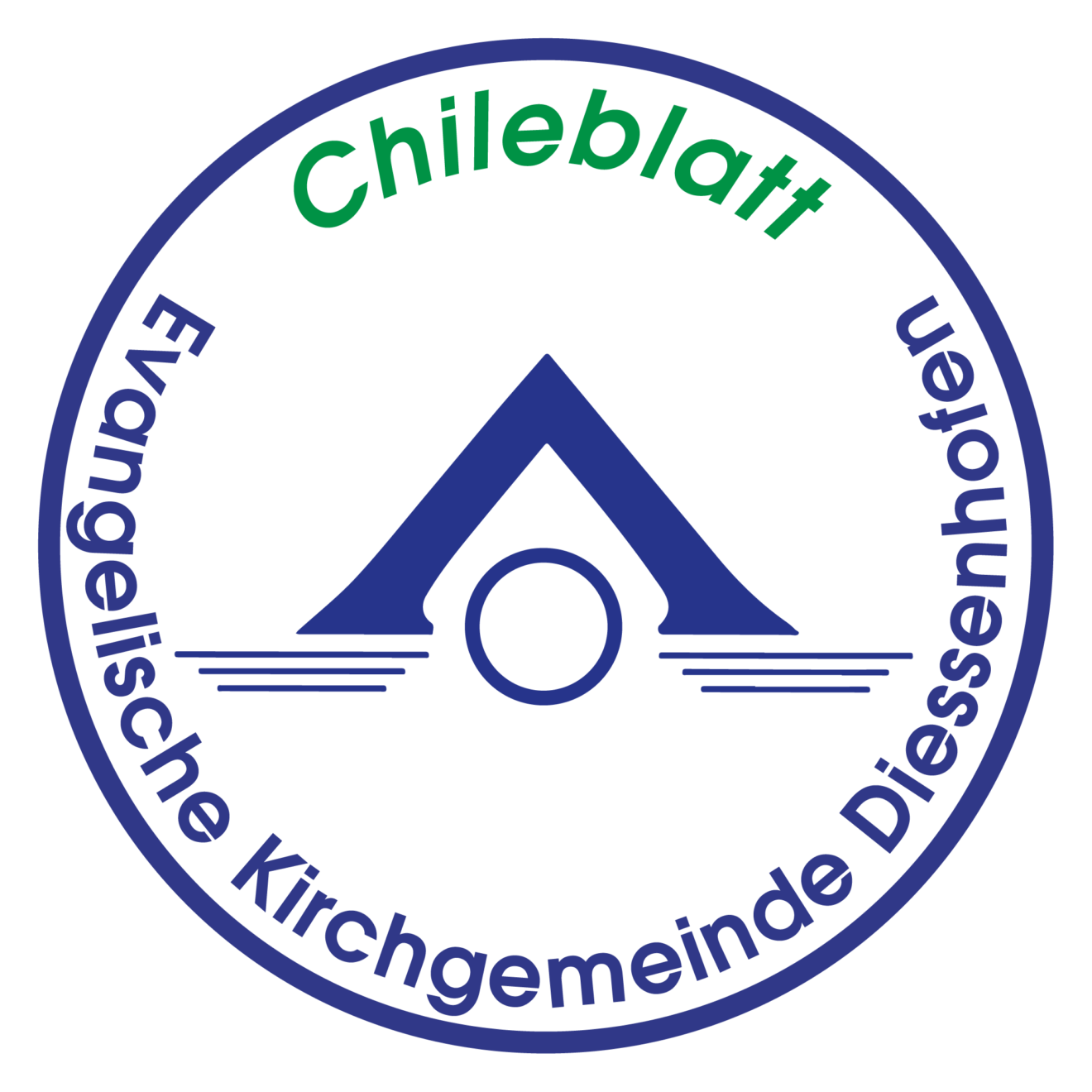 Chileblatt-Logo-1x1_Zeichenfläche 1