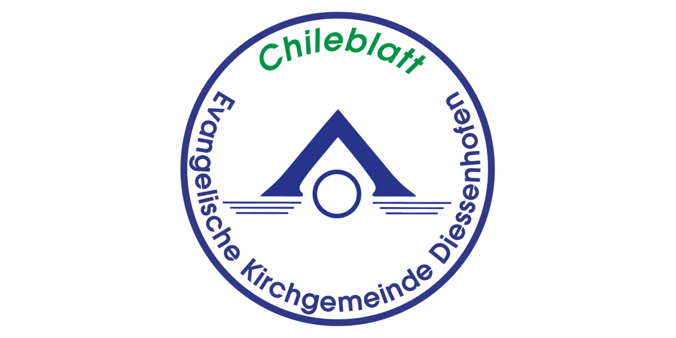 Download Chileblatt