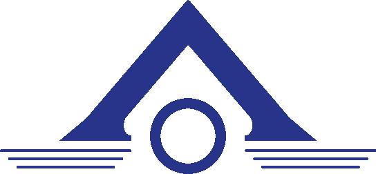 evang_dh_logo_rgb