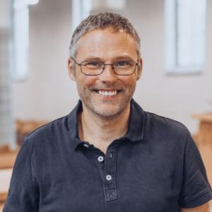 Thomas Russenberger