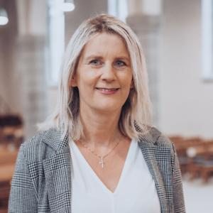 Karin Schmid