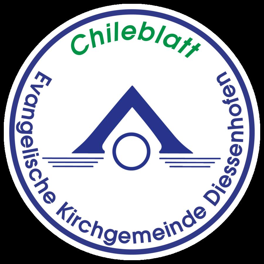 Chileblatt Februar 2021